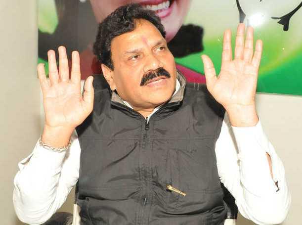डॉ. राज कुमार वेरका द्वारा स्वास्थ्य के क्षेत्र में पंजाब को मॉडल राज्य बनाने का ऐलान