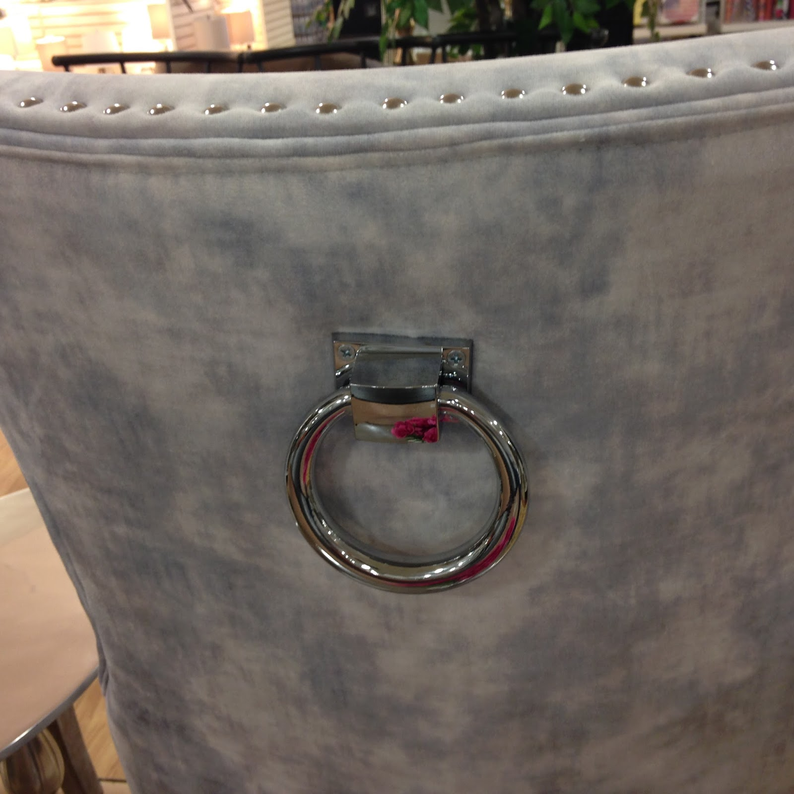 Tracy S Notebook Of Style Homegoods 40 Store Pics Kate