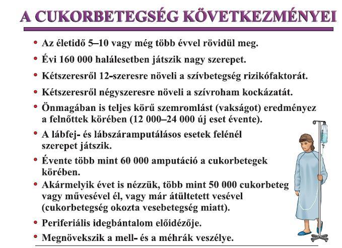 magas vérnyomás polidipszia)
