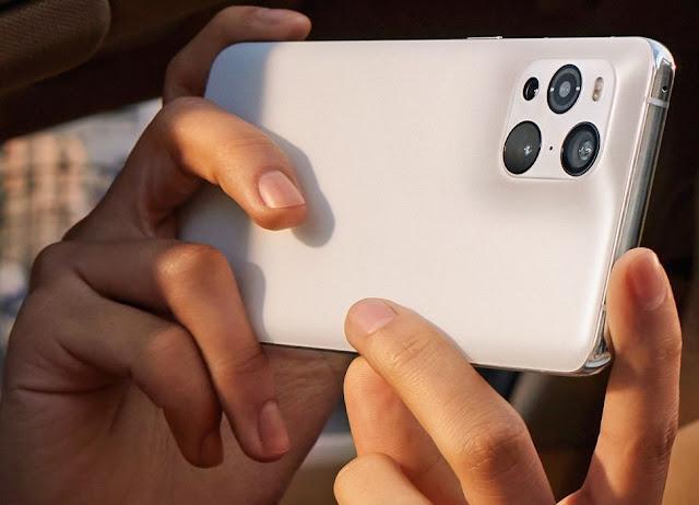Oppo-find-x3-pro-quad-camera