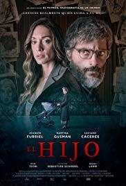 Download Film dan Movie El Hijo (2019) Subtitle Indonesia