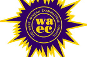 WAEC GCE Free CRS (obj and essay) 2019/2020 Real Answers, Correct, Aug/Sept Expo, runz & Chokes/dubz