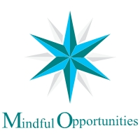 Mindful Opportunities