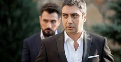 """النجم التركي نجاتي شاشماز يعلن عن موعد بثّ الموسم الجديد من """"وادي الذئاب"""""""