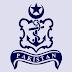 Pak Navy Join Pakistan Navy Registration Slip 2020