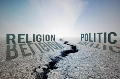 Bagaimanakah Sejarah Awal Mula Munculnya Paham Sekularisme Yang Saat ini Sedang Meracun Banyak Negara-Negara di Dunia ?