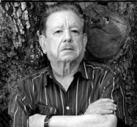 poetas y escritores chiapanecos