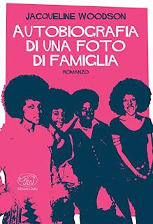 segnalazione-libro-autobiografia-di-una-foto-di-famiglia