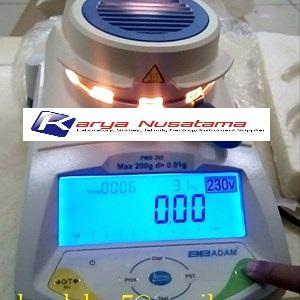 Jual Timbangan Kadar Air Moisture Balance PMB53 di Depok