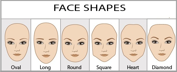 Eyebrows-for-Your-Face-Shape.jpg