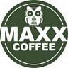 Lowongan Kerja Marketing Support di PT Maxx Coffee Prima