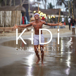 KiDi-Enjoyment ( 2020 ) [DOWNLOAD]