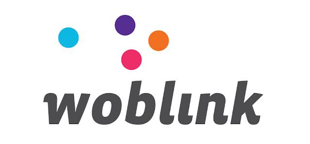 http://woblink.com/