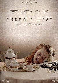 Watch Shrew's Nest Online Free in HD
