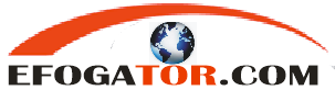 Top Naija News Headlines from the most trusted publisher Efogator.com