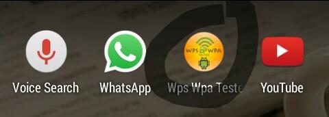 wpa wps tester old version