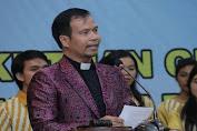 PPKM Darurat Di Kalbar, Ini Harapan Ketua PGIW Kalbar