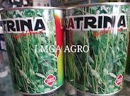 tanaman kacang panjang, manfaat kacang panjang, menanam kacang panjang, jual benih kacang panjang hibrida, toko pertanian, online, lmga agro