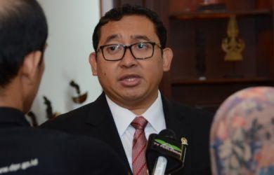 Setuju Prof Jimly, Alfin Andrian Dipidana Mati, Fadli Zon: Jelas Pembunuhan Berencana