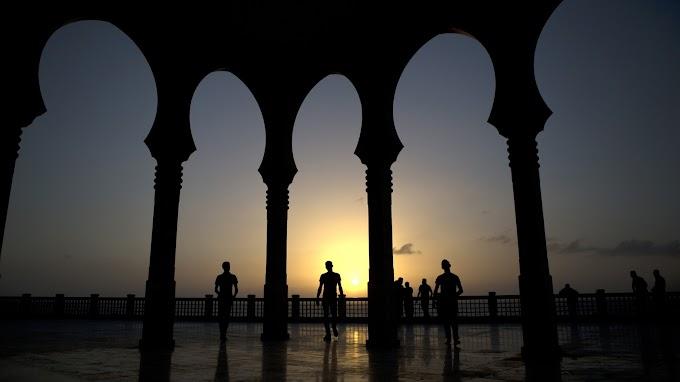 مآذن المساجد في القدس تستنجد بالأهالي للتصدي لهجمات المستوطنين على حي الصوانة