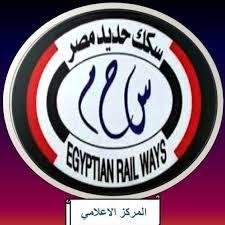الاعلان الرسمي وظائف الهيئة القومية لسكك حديد مصر والتقديم حتى 11-11-2019