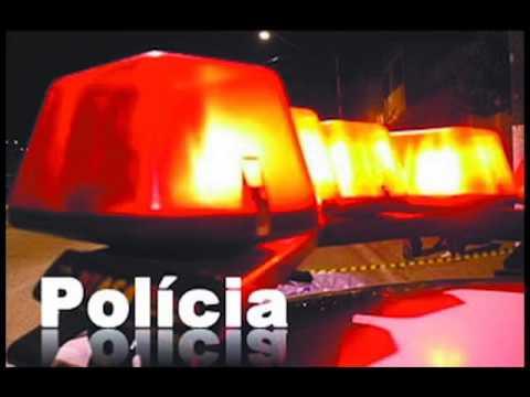 LEVARAM MAIS DE R$ 1.000,00: Idoso é vítima de furto, no Capitão Mundoco, em Elesbão Veloso