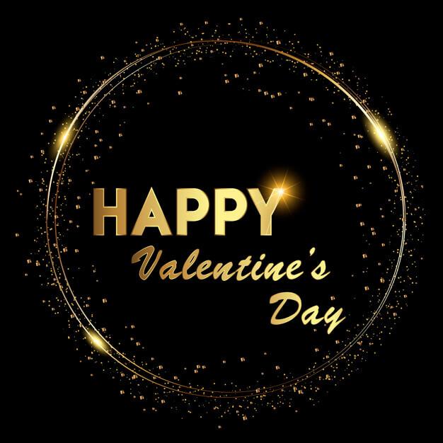 Happy Valentines Day Photos Download