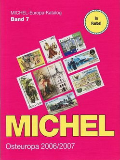 Michel 2008 the entire world free ebooks download.