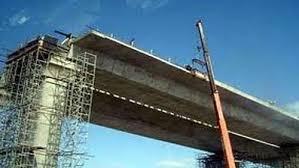 كتاب اكثر من رائع عن تصميم الخرسانة الجاهزة للجسور  %25D8%25AA%25D9%2586%25D8%25B2%25D9%258A%25D9%2584%2B%252817%2529