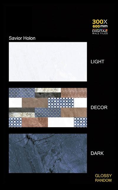 12x24 Bathroom Tile Layout