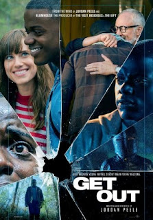 Download Film Get Out (2017) HD Subtitle Indonesia