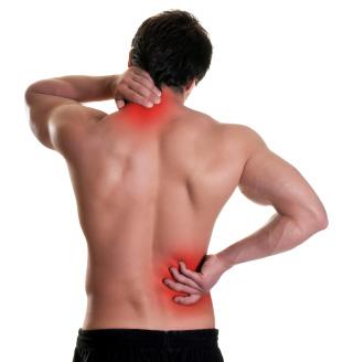 Ketahui kenapa bisa pinggang sakit dan cara hilangkannya