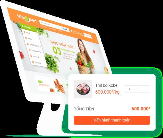 6 Bước kiếm tiền online với Affiliate AccessTrade hiệu quả 2021