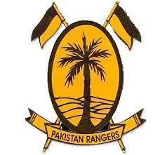 Pakistan Rangers Sindh Jobs 2021-www.merenukkri.com