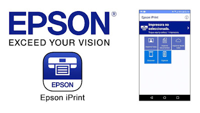 Sourcedrivers.com - Epson iPrint Apps Free Download
