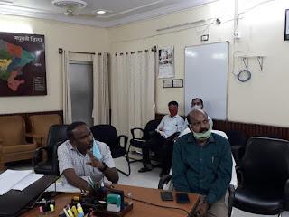 adm-madhubani-inspaction-meeting