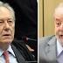 Blindagem: Lewandowski proíbe uso da delação da Odebrecht contra Lula