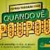 Mato Grosso| Contribuintes do Estado podem negociar dívidas até abril