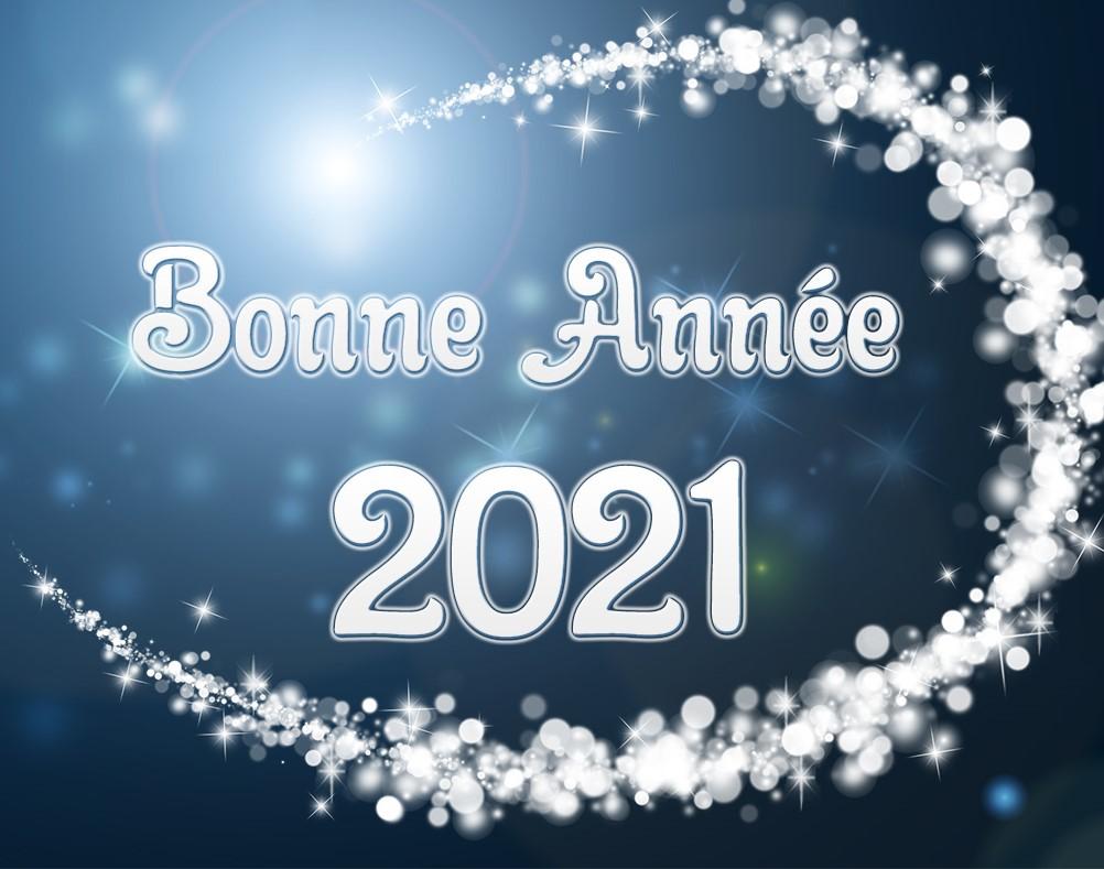 """Résultat de recherche d'images pour """"BONNE ANNEE 2021"""""""