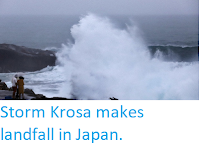 https://sciencythoughts.blogspot.com/2019/08/three-dead-as-tropical-storm-krosa.html
