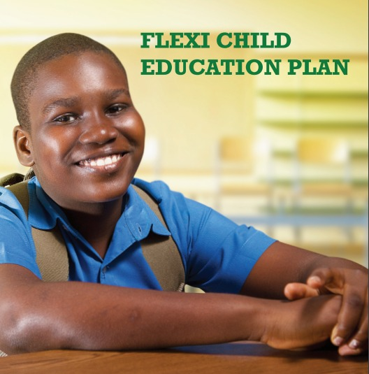 Flexi-child-education-Plan-SIC