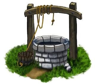 Pengertian, Syarat-Syarat, Jenis-Jenis, dan Sumber Air Bersih