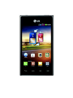 LG Optimus L5 Dual E615 USB Drivers For Windows