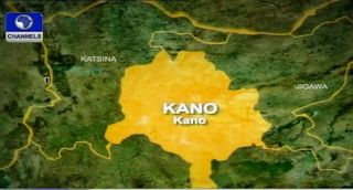 VIRAL AUDIO: Woman Cries Out, Blames NCDC As Son-In-Law Dies Allegedly From COVID-19 In Kano