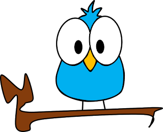Tweety Bird Clipart Free2