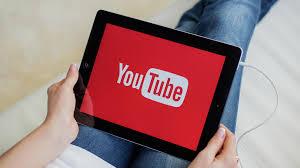 airtel-free-browsing-youtube-streaming