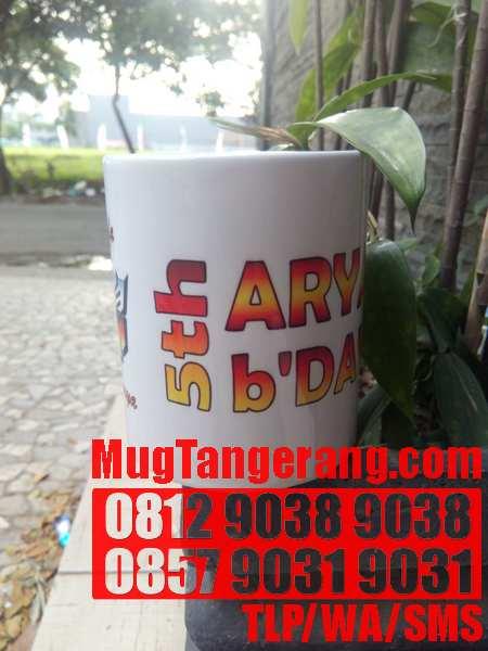 HARGA JUAL TUMBLER JAKARTA
