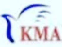 Lowongan Salesman dan Driver di KMA - Semarang