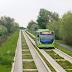 ACESSIBILIDADES - Autocarros eléctricos do Sistema de Mobilidade do Mondego estarão prontos no final de 2021