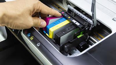 printer, epson. canon, hp, brother